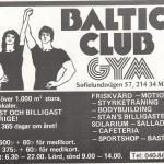 RÖRANDE 1982-26 001
