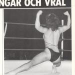 RÖRANDE 1982-33 001