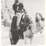 RÖRANDE 1982-37 001