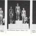 RÖRANDE 1982-41 001