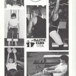 RÖRANDE 1982-52 001