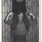 RÖRANDE 1982-60