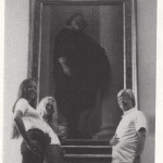 RÖRANDE 1982-63
