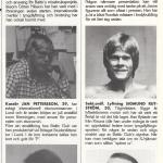 RÖRANDE 1982-70 001