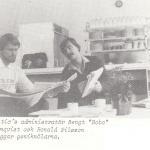 RÖRANDE 1982-94 001
