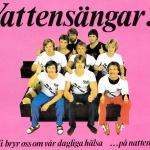 RÖRANDE B&K 1982-104,Jan Malmqvist och Helena Andersson
