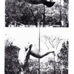 RÖRANDE B&K 1982-106,Johnny Melander