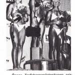 RÖRANDE TIDNINGEN HERCULES 1982-117