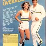 RÖRANDE  B&K 1983 - 24,Susanne Nilsson,Jan Malmqvist