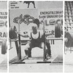 RÖRANDE 1983-6,Tommy Nilsson-Karl-Erik Kruse-Gert Jeppsson 001