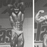 RÖRANDE 1983-9,gissa vem detta är,bicepsen alltså till höger 001