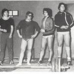 RÖRANDE 1983-12,ngn som känner för ett ryck 001