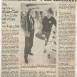 RÖRANDE ARBETET 1986-8B 001