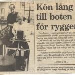 RÖRANDE SYDSVENSKAN 1986-9 001