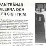 RÖRANDE TELEVERKETS TIDNING 1986-9 001