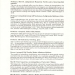 RÖRANDE XTRA MTRL 1986-2E,REHABFOLDERN 001