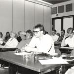 RÖRANDE XTRA MTRL 1986-10,3 DAGAR PÅ MARIELYST
