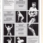 RÖRANDE B&K 1988 58,Sverige bästa junior,Leif Malmkvist,visar hur han gör-3