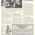 """RÖRANDE Hercules 1983 1-2,""""den vilda mannen"""""""