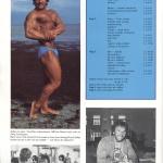 RÖRANDE B&K 1982 NR 4 RENATO SOMENSI FIL 2