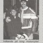 RÖRANDE B&K 1983 NR 7