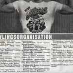 Giganternas kamp,programtidningen 4