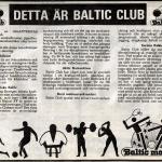 Giganternas kamp,programtidningen 22