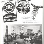 RÖRANDE 1980-1
