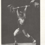 RÖRANDE 1980-64,GIGANTERNAS KAMP