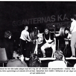 RÖRANDE TIDNINGEN HERCULES 1980-84,Giganternas kamp i Scanidnavium