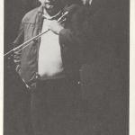 RÖRANDE 1980-60.GIGANTERNAS KAMP