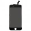 iPhone 6S Plus Skärm oem svart