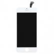 iPhone 6S Plus Skärm oem vit