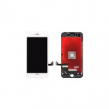 iPhone 7 skärm cmr vit
