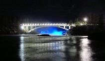 Jokkfallsbron ann-sofie landin