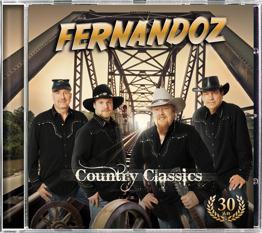 Country Classics -