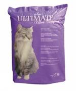Lamina ULTIMATE Ultra Compact 10 kg