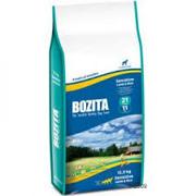 Bozita Sensitive 12,5kg