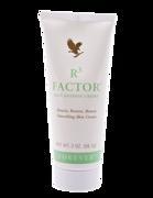 R3 Factor