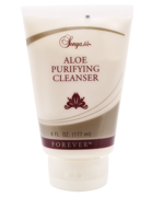 Aloe Purifying Cleanser