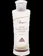 Aloe Refreshing Toner