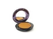 Cream to Powder Foundation-Golden sun