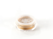 Flawless Mineral Makeup-Amber