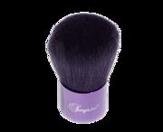 Sonya Flawless Kabuki Brush