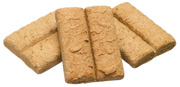 Biscuits 10 kg