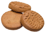 Cookies 10 kg