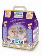 Cat's Best Natures Gold  för långhårskatter