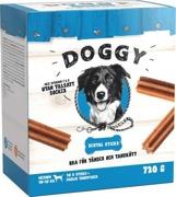 DOGGY DENTAL STICK