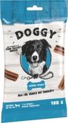 DOGGY DENTAL STICKS7P 180GR
