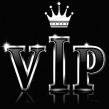 VIP Lifestyleclub